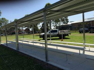 Awning Design Penrith