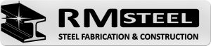 RM Steel Fabrications - Emu Plains, Penrith